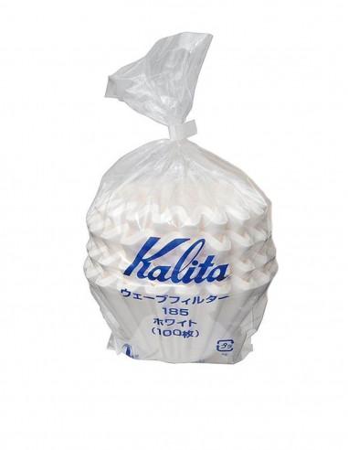Buy Kalita Wave 185 Filter in Saudi Arabia, Khobar, Dammam