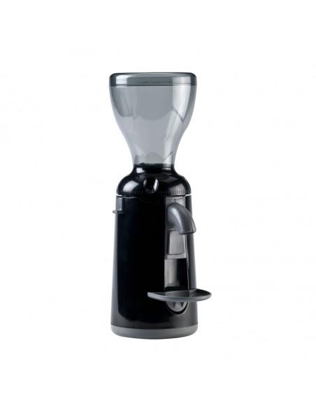 نوفا سيمونيلي جرينتا - طاحنة القهوة