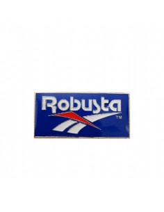 دبوس كافيند - روبستا