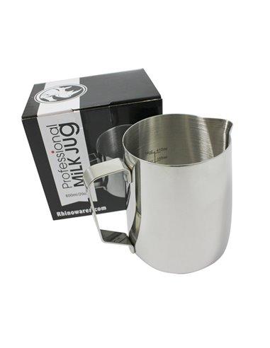 إبريق الحليب من رينوير بمقاس ١٢ اونص