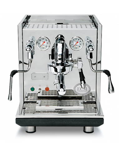 Buy ECM Synchronika Espresso Machine in Saudi Arabia, Khobar