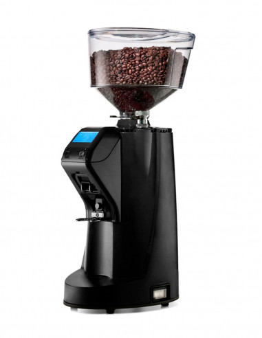 Buy Victoria Arduino MDJ On Demand Coffee Grinder in Saudi