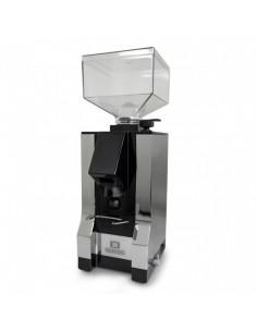 Buy Eureka Mignon Silenzio Espresso Grinder in Saudi Arabia