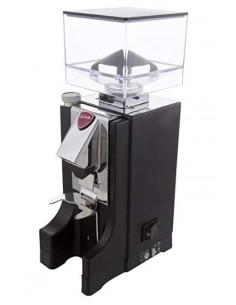 Buy Eureka Mignon Instantaneo Espresso Grinder in Saudi Arabia