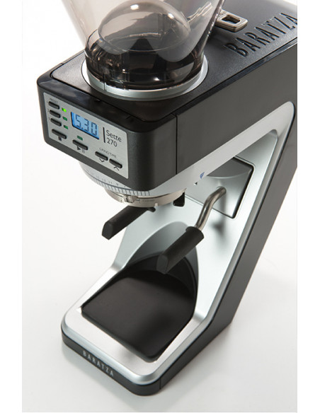 Buy Baratza Sette 270 Coffee Grinder in Saudi Arabia, Khobar