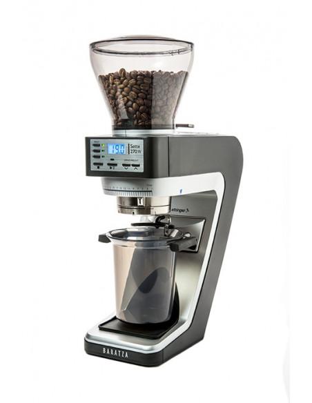 Buy Baratza Sette 270W Coffee Grinder in Saudi Arabia, Khobar