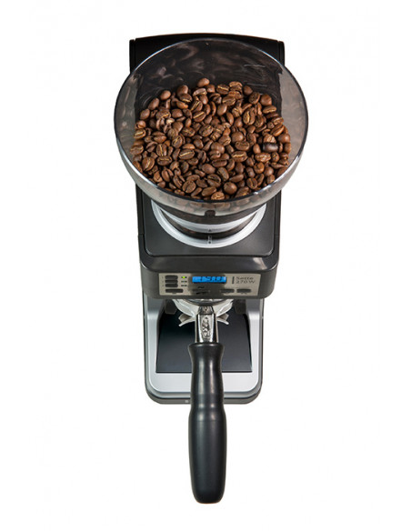 Buy Baratza Sette 270W Coffee Grinder in Saudi