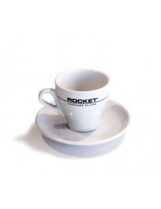 روكيت - مجموعة أكواب الإسبريسو 6 قطع