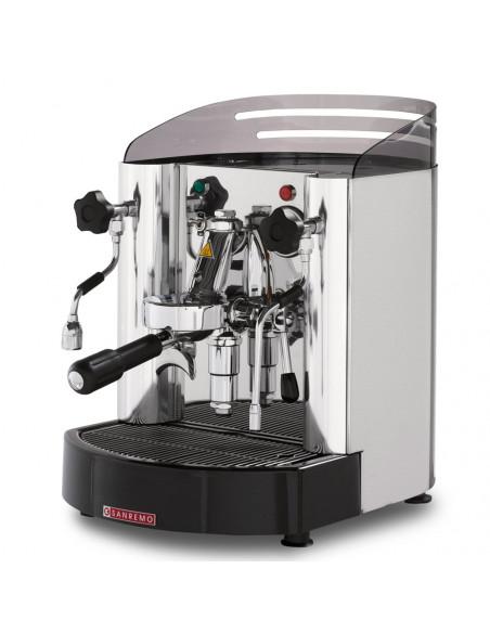 آلة القهوة سانريمو تريفيزو