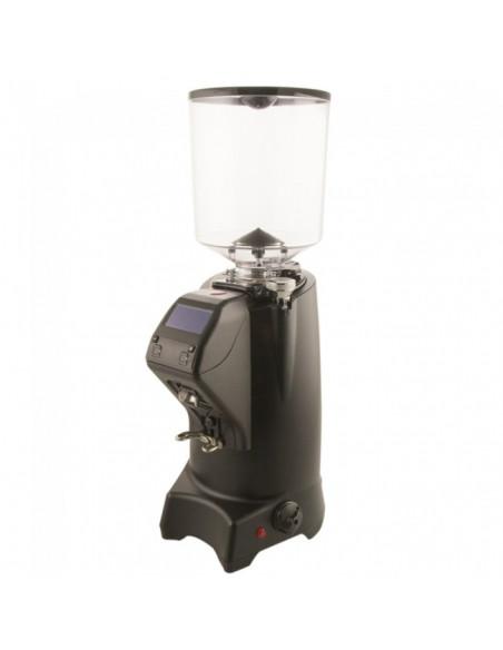 Eureka Zenith 65 Espresso Grinder Black