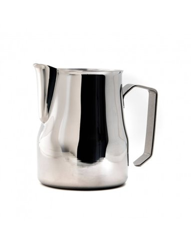 350 ml إبريق تبخير الحليب برو من موتا