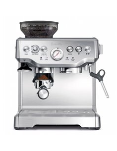 Breville The Barista Express BES870