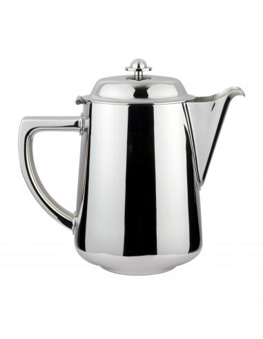 وعاء القهوة كافيتِيرا إمبيرو سعة 8 كوب من إلسا