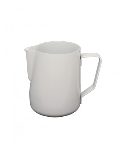 إبريق الحليب من راينورس الملون بسعة ٣٢ أونص