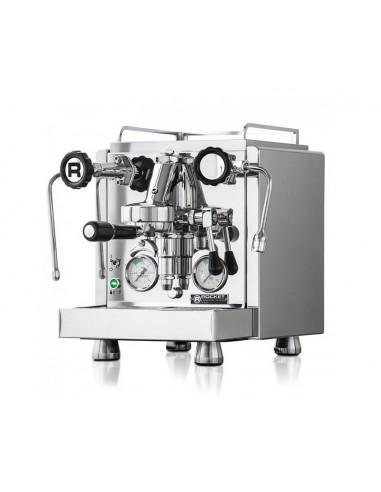 [USED] Rocket Espresso R60V Espresso Machine