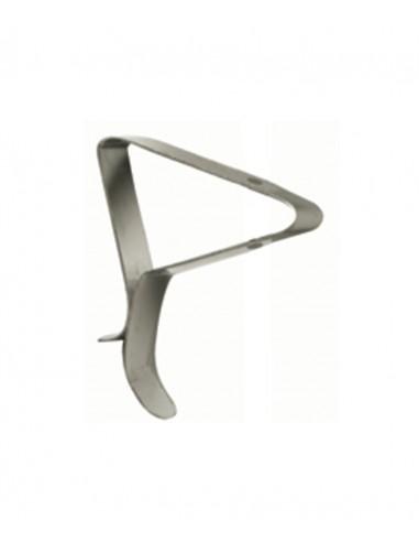 راتلوير - مشبك مثلث الشكل لتثبيت الترمومتر
