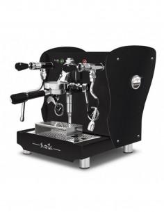 (مستعمل) آلة الإسبريسو أوركسترالي نوتا باللون الأسود