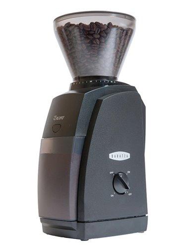 Buy Baratza Encore Conical Burr Coffee Grinder in Saudi Arabia