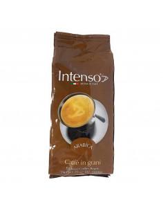 إنتينسو أرابيكا حبوب القهوة 1 كيلو