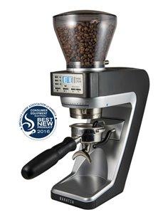 Buy Baratza Sette 270 W i Coffee Grinder in Saudi Arabia