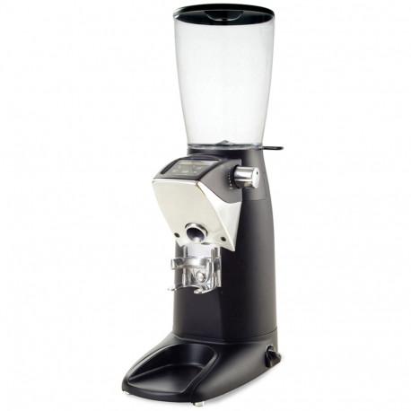 Compak F8 Fresh On Demand Espresso Grinder - Matte Black