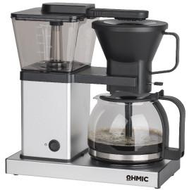 بلومي الة تحضير القهوة المختصة
