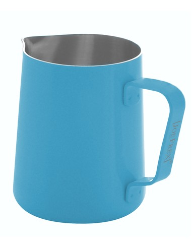 Joefrex Milk Pitcher 350 ml