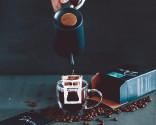 دريب أون أظرف القهوة المختصة الجاهزة للتقطير 75 جم - بيرو