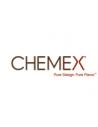 Manufacturer - Chemex