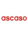 Manufacturer - Ascaso