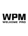 Manufacturer - Welhome Pro