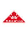 Manufacturer - Mahlkoenig
