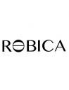 Manufacturer - Robica