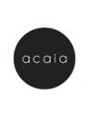 Manufacturer - Acaia