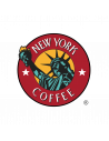 Manufacturer - New York Coffee