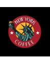 Manufacturer - New York Coffee
