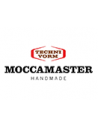 Manufacturer - MoccaMaster