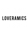 Manufacturer - Loveramics