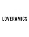 Manufacturer - Loveramics