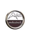 Manufacturer - Orchestrale