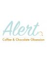 Manufacturer - Alert Coffee