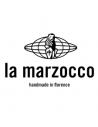 Manufacturer - La Marzocco