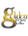 Manufacturer - Golden Brasil