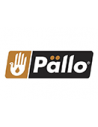 Manufacturer - Pallo