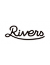 Manufacturer - Rivers