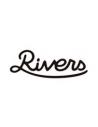 Manufacturer - Rivers